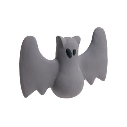 Karlie-Flamingo Игрушка для собак ''Bruce'', со звуком фото