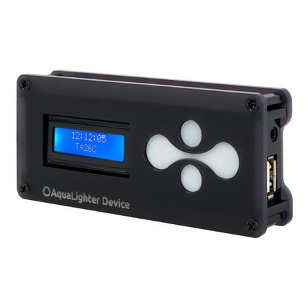 Collar AquaLighter Device Контроллер управления светом и температурой аквариума