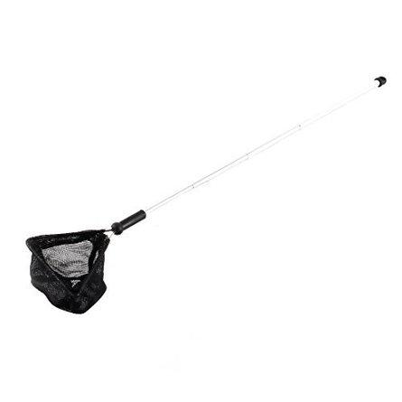 JBL Fish Net fine Аквариумный сачок премиум-класса из мелкой сетки