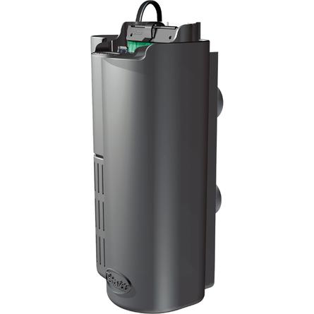 Купить Tetra Easy Crystal Filter 300 Внутренний фильтр для аквариума 40-60 л, 300 л/ч