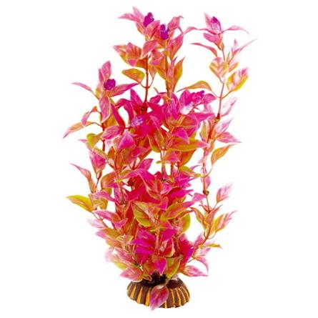 DEZZIE Искусственное растение, пластик, 25 см