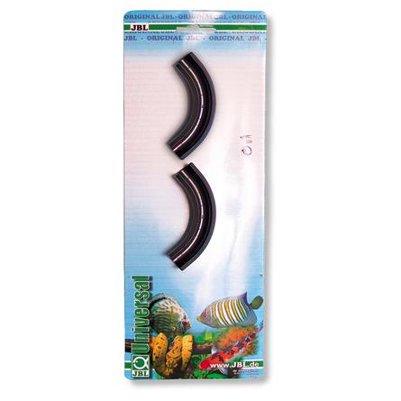 JBL AntiKink Защита от перегиба шланга, 2 шт