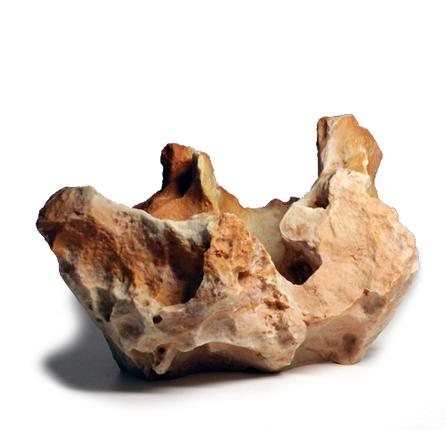 Декор для террариума Карстовые камни