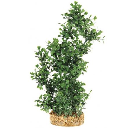 Ferplast BLU 9101 Растение пластиковое