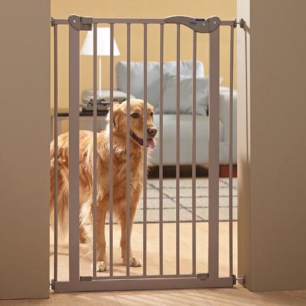 Savic Dog Barrier Перегородка-дверь для собак