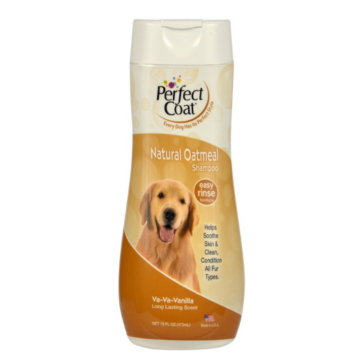 Купить косметику для собак в петербурге