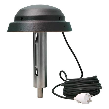 Aqua El AQMs-150 Регулируемый нагреватель для пруда