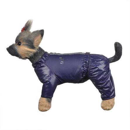 DogModa