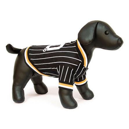 DEZZIE Футболка для собак, 40 см