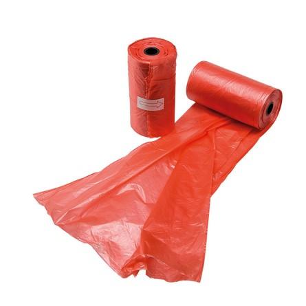 Ferplast PA 6720 Пакеты гигиенические для собак, 40 шт