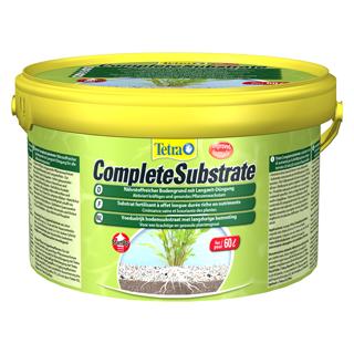 Купить Tetra Plant CompleteSubstrate концентрат грунта (удобрение), 2, 5 кг
