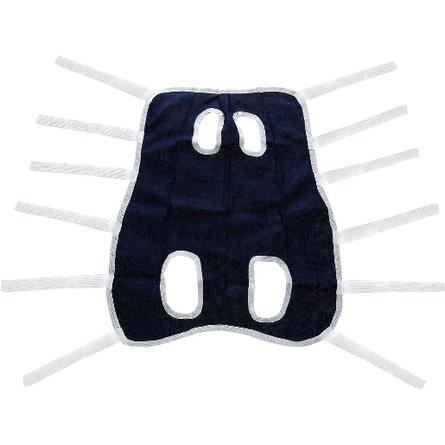 Collar послеоперационная попона N3  - купить со скидкой