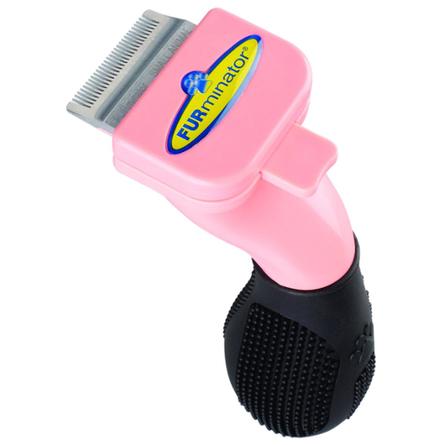 FURminator Small Animal Фурминатор для грызунов и хорьков