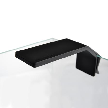 Купить CoLLaR AquaLighter Nano Светодиодный светильник для пресноводных аквариумов до 25 л, 6500k