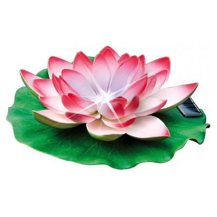 Aqua El Solar Lily Подсветка для пруда