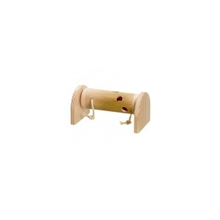 Karlie Интерактивная игрушка для кроликов ''Спираль'' фото