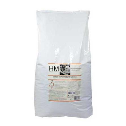 Купить Наша Марка Сухой корм для взрослых собак средних пород (с цыпленком и овощами), 15 кг