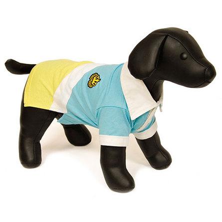 DEZZIE Футболка для собак, 30 см
