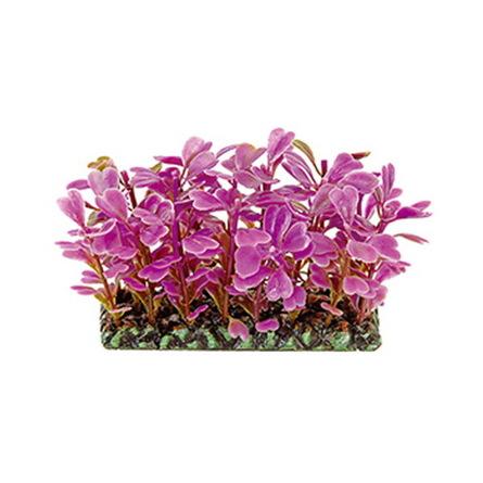 DEZZIE Искусственное растение, пластик, 6 см фото