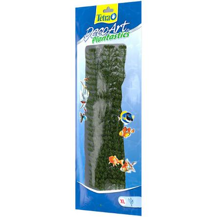 Tetra DecoArt Ambulia 4 (XL) Растение аквариумное
