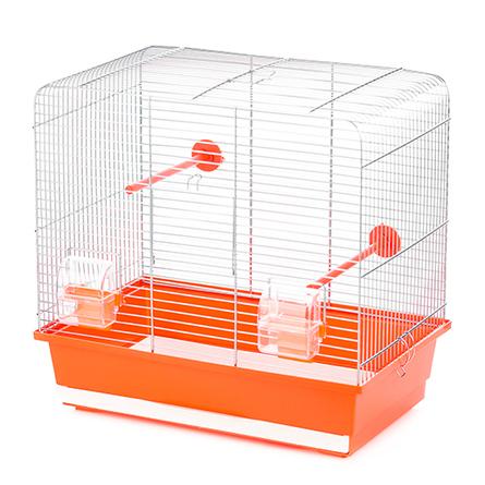 Купить INTER-ZOO LUNA P-131 клетка для птиц