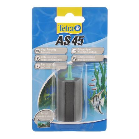 Купить Tetra AS 45 Воздушный распылитель для компрессора Tetra APS
