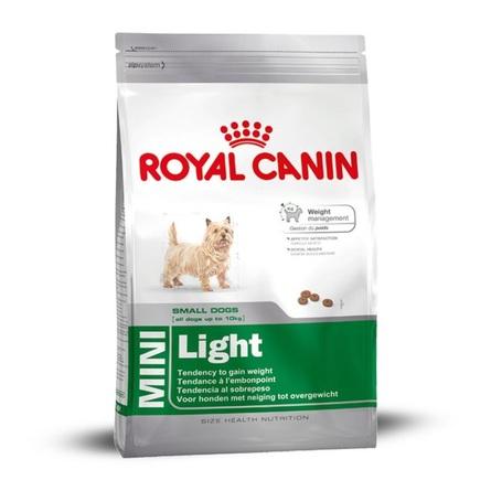 Корм royal canin job