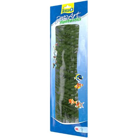 Купить Tetra DecoArt Green Cabomba 5 (XXL) Растение аквариумное