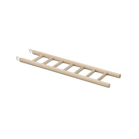 Купить Savic Step 7 Лесенка для птиц деревянная S5923