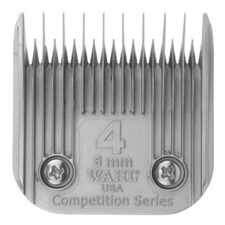 Wahl Blade Set №4 Сменный ножевой блок для машинок для стрижки