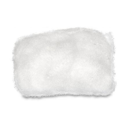 AquaEL Губка из синтепона для MINI KANI 80/120, 11х3, 5х16 см, Aqua El  - купить со скидкой