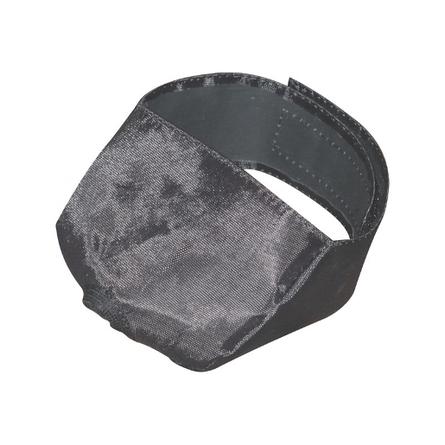 Collar Намордник средний для кошек, нейлон