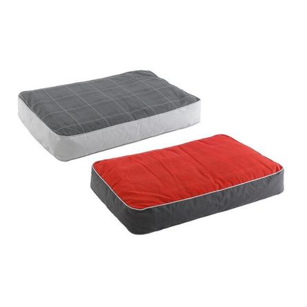 Купить Комфортная подушка FREDDY 95 съемный чехол, Ferplast