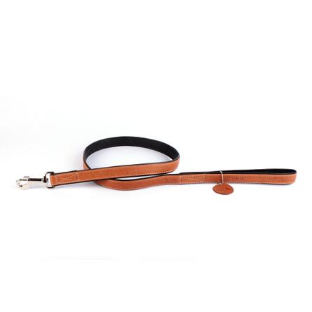 Collar Soft Поводок для животных, кожаный фото