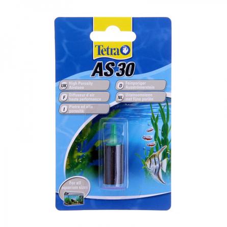 Tetra AS 30 Воздушный распылитель для компрессора Tetra APS