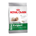 Royal Canin Mini Exigent сухой корм для привередливых собак мелких пород – интернет-магазин Ле'Муррр