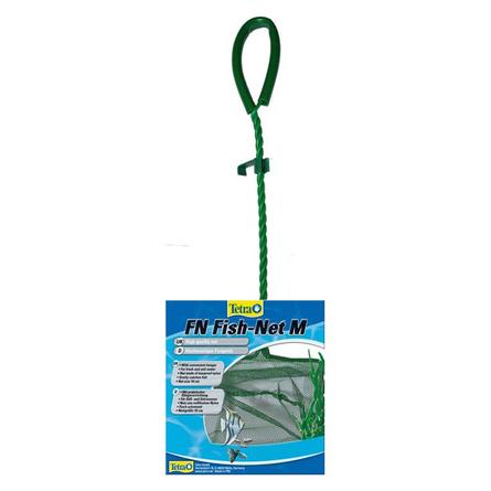 Tetra M Сачок № 2 для аквариума, 10 см