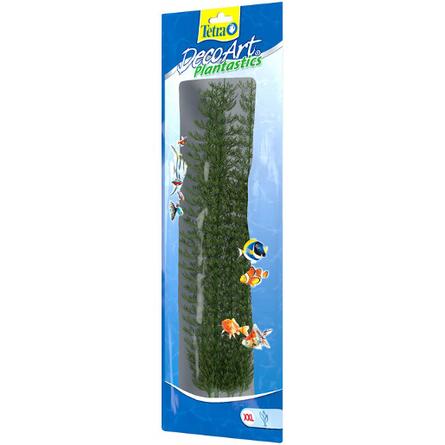 Tetra DecoArt Ambulia 5 (XXL) Растение аквариумное