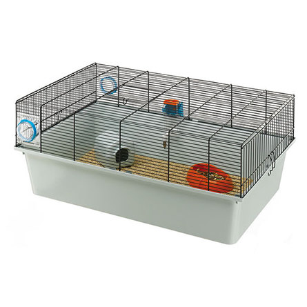 Купить Ferplast KIOS клетка для мышей