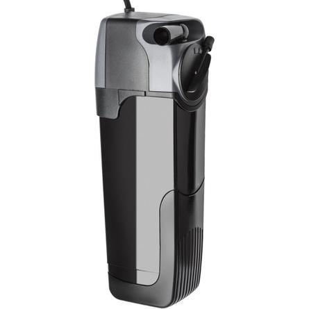 Купить AquaEL UNIFILTER 750 Внутренний фильтр для аквариума, 200-300 л, 750 л/ч, Aqua El