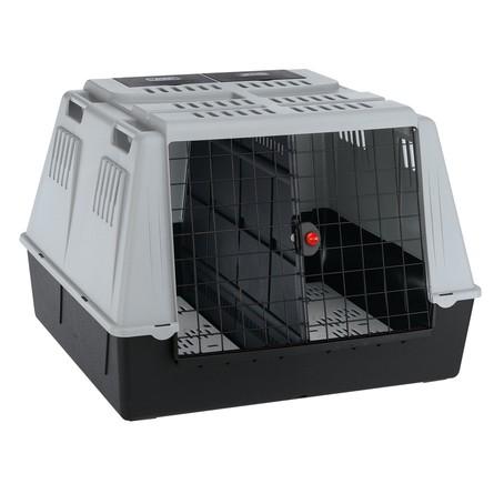 Купить ATLAS CAR 80 автомобильный контейнер для собак, Ferplast