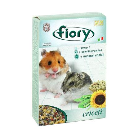 Fiory Корм для хомяков, 850 гр