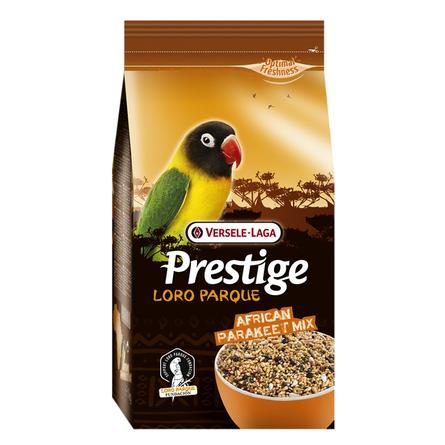 Versele Laga Prestige African Parakeet Premium Корм для неразлучников, 1 кг
