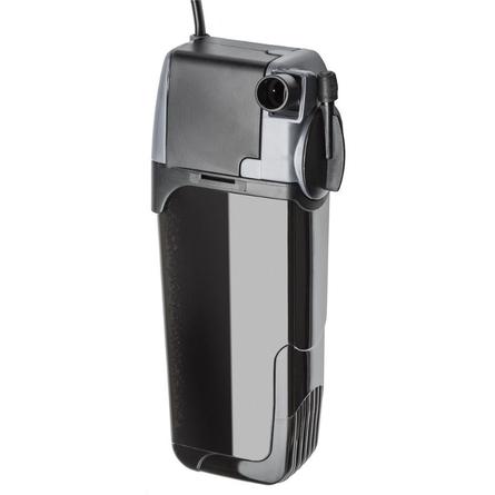 Купить AquaEL UNIFILTER 360 Внутренний фильтр для аквариумов 60-100 л, 340 л/ч, Aqua El