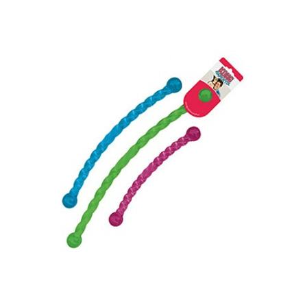 Kong Safestix игрушка аппортировочная для собак