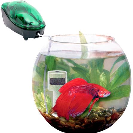 Aqua El GOLD-FISH Аквариум для золотой рыбки