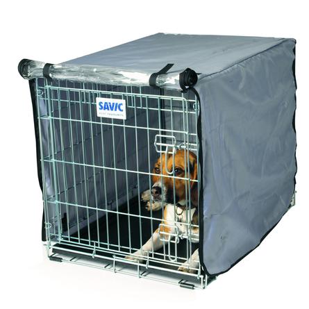 Savic Тент для клетки для собак