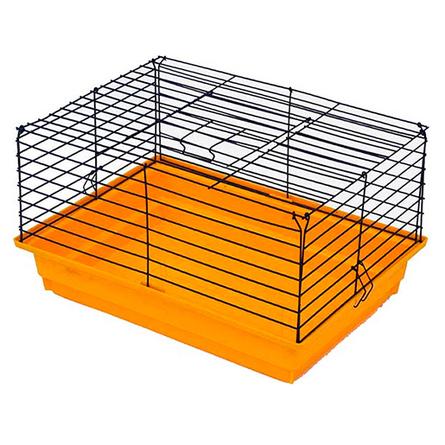 ЗооМарк клетка для кролика №2