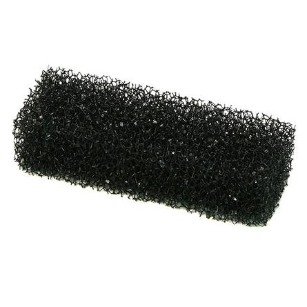 AquaEl Губка для UNIFILTER-360 крупнопористая, 3,5х2,5х10 см