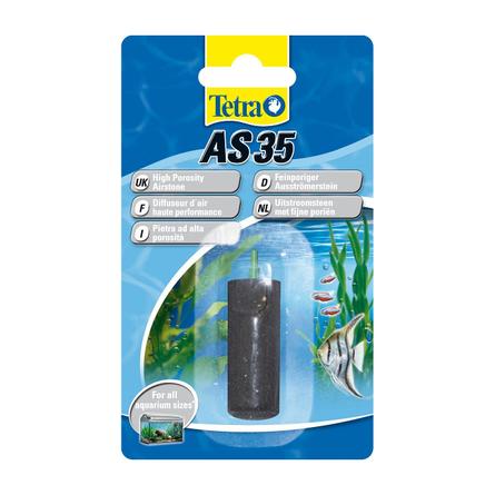 Купить Tetra AS 35 Воздушный распылитель для компрессора Tetra APS